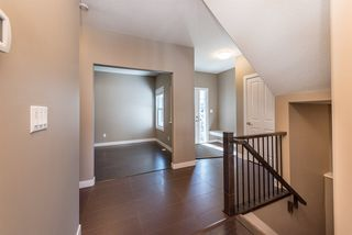 Photo 7: 27 CODETTE Way: Sherwood Park House for sale : MLS®# E4176966