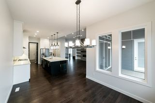 Photo 17: 62 ENCHANTED Way N: St. Albert House for sale : MLS®# E4179122