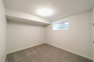 Photo 36: 62 ENCHANTED Way N: St. Albert House for sale : MLS®# E4179122