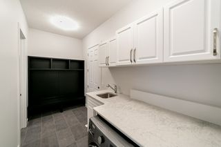 Photo 21: 62 ENCHANTED Way N: St. Albert House for sale : MLS®# E4179122