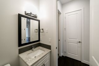 Photo 18: 62 ENCHANTED Way N: St. Albert House for sale : MLS®# E4179122