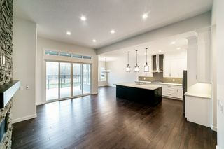 Photo 6: 62 ENCHANTED Way N: St. Albert House for sale : MLS®# E4179122
