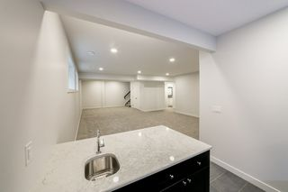 Photo 34: 62 ENCHANTED Way N: St. Albert House for sale : MLS®# E4179122