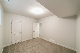 Photo 37: 62 ENCHANTED Way N: St. Albert House for sale : MLS®# E4179122