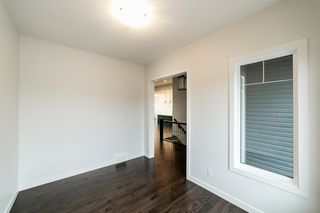 Photo 5: 62 ENCHANTED Way N: St. Albert House for sale : MLS®# E4179122