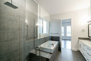 Photo 27: 62 ENCHANTED Way N: St. Albert House for sale : MLS®# E4179122
