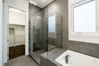 Photo 26: 62 ENCHANTED Way N: St. Albert House for sale : MLS®# E4179122