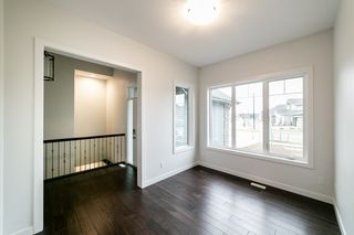 Photo 4: 62 ENCHANTED Way N: St. Albert House for sale : MLS®# E4179122