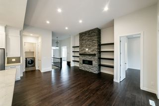 Photo 7: 62 ENCHANTED Way N: St. Albert House for sale : MLS®# E4179122