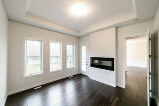 Photo 24: 62 ENCHANTED Way N: St. Albert House for sale : MLS®# E4179122