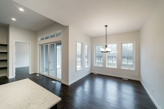 Photo 16: 62 ENCHANTED Way N: St. Albert House for sale : MLS®# E4179122