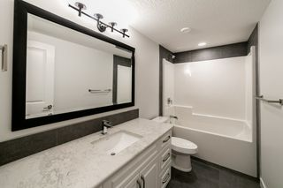 Photo 35: 62 ENCHANTED Way N: St. Albert House for sale : MLS®# E4179122
