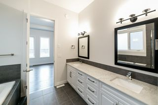 Photo 28: 62 ENCHANTED Way N: St. Albert House for sale : MLS®# E4179122