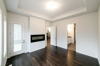 Photo 23: 62 ENCHANTED Way N: St. Albert House for sale : MLS®# E4179122