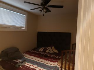 Photo 2: 4711 35 Avenue in Edmonton: Zone 29 Townhouse for sale : MLS®# E4180294