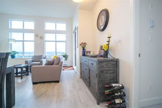 "Photo 17: 401 828 GAUTHIER Avenue in Coquitlam: Coquitlam West Condo for sale in ""Cristallo"" : MLS®# R2421016"