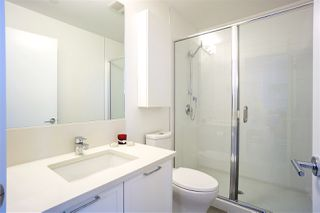 "Photo 9: 401 828 GAUTHIER Avenue in Coquitlam: Coquitlam West Condo for sale in ""Cristallo"" : MLS®# R2421016"