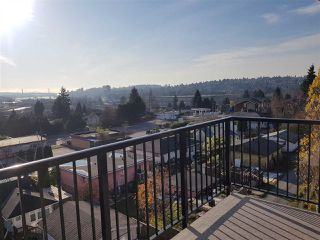 "Photo 7: 401 828 GAUTHIER Avenue in Coquitlam: Coquitlam West Condo for sale in ""Cristallo"" : MLS®# R2421016"