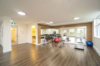 "Photo 16: 401 828 GAUTHIER Avenue in Coquitlam: Coquitlam West Condo for sale in ""Cristallo"" : MLS®# R2421016"