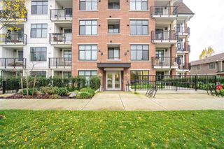 "Photo 14: 401 828 GAUTHIER Avenue in Coquitlam: Coquitlam West Condo for sale in ""Cristallo"" : MLS®# R2421016"