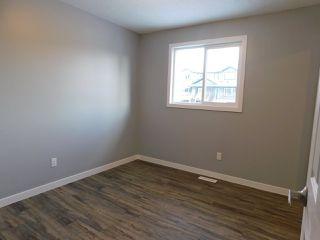 Photo 17: 5028 50 Street: Gibbons House for sale : MLS®# E4183070