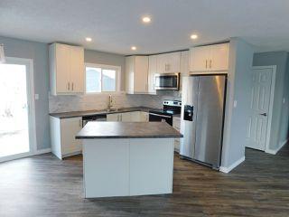 Photo 8: 5028 50 Street: Gibbons House for sale : MLS®# E4183070