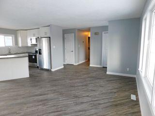 Photo 14: 5028 50 Street: Gibbons House for sale : MLS®# E4183070