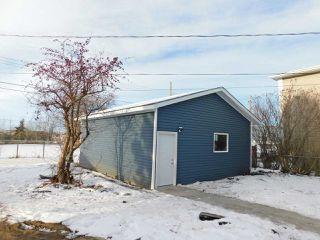 Photo 30: 5028 50 Street: Gibbons House for sale : MLS®# E4183070