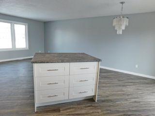 Photo 10: 5028 50 Street: Gibbons House for sale : MLS®# E4183070