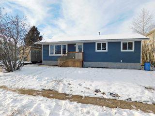 Photo 1: 5028 50 Street: Gibbons House for sale : MLS®# E4183070