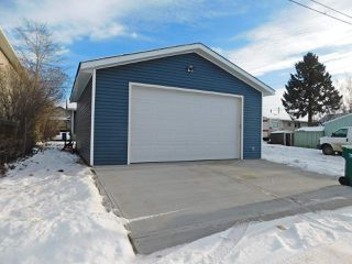 Photo 4: 5028 50 Street: Gibbons House for sale : MLS®# E4183070