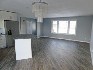 Photo 9: 5028 50 Street: Gibbons House for sale : MLS®# E4183070