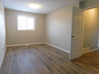 Photo 19: 5028 50 Street: Gibbons House for sale : MLS®# E4183070