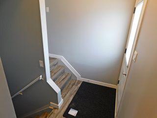 Photo 27: 5028 50 Street: Gibbons House for sale : MLS®# E4183070