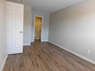 Photo 20: 5028 50 Street: Gibbons House for sale : MLS®# E4183070