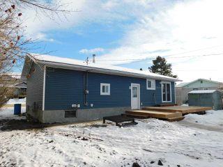 Photo 28: 5028 50 Street: Gibbons House for sale : MLS®# E4183070