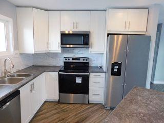 Photo 12: 5028 50 Street: Gibbons House for sale : MLS®# E4183070