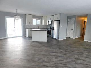 Photo 7: 5028 50 Street: Gibbons House for sale : MLS®# E4183070