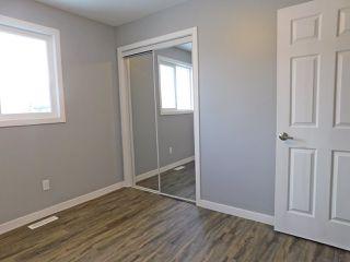 Photo 16: 5028 50 Street: Gibbons House for sale : MLS®# E4183070