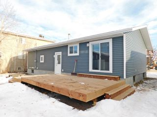 Photo 3: 5028 50 Street: Gibbons House for sale : MLS®# E4183070