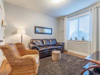 Photo 7: 330 HUCKLEBERRY Lane in QUALICUM BEACH: PQ Qualicum North House for sale (Parksville/Qualicum)  : MLS®# 830831