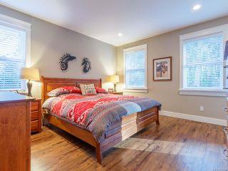 Photo 5: 330 HUCKLEBERRY Lane in QUALICUM BEACH: PQ Qualicum North House for sale (Parksville/Qualicum)  : MLS®# 830831