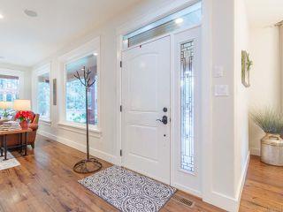 Photo 36: 330 HUCKLEBERRY Lane in QUALICUM BEACH: PQ Qualicum North House for sale (Parksville/Qualicum)  : MLS®# 830831