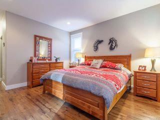 Photo 32: 330 HUCKLEBERRY Lane in QUALICUM BEACH: PQ Qualicum North House for sale (Parksville/Qualicum)  : MLS®# 830831