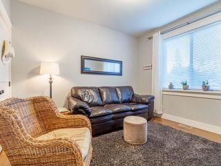 Photo 34: 330 HUCKLEBERRY Lane in QUALICUM BEACH: PQ Qualicum North House for sale (Parksville/Qualicum)  : MLS®# 830831