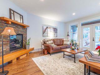 Photo 19: 330 HUCKLEBERRY Lane in QUALICUM BEACH: PQ Qualicum North House for sale (Parksville/Qualicum)  : MLS®# 830831