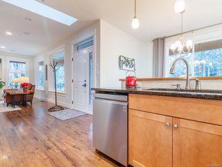 Photo 27: 330 HUCKLEBERRY Lane in QUALICUM BEACH: PQ Qualicum North House for sale (Parksville/Qualicum)  : MLS®# 830831