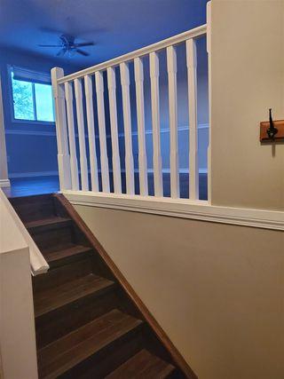 Photo 6: 4718 37A Avenue in Edmonton: Zone 29 House for sale : MLS®# E4183878