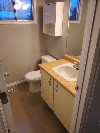 Photo 7: 4718 37A Avenue in Edmonton: Zone 29 House for sale : MLS®# E4183878