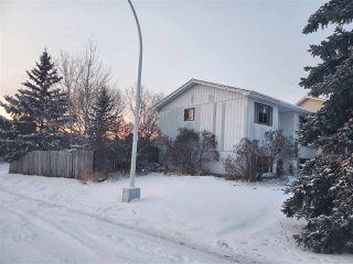 Photo 5: 4718 37A Avenue in Edmonton: Zone 29 House for sale : MLS®# E4183878